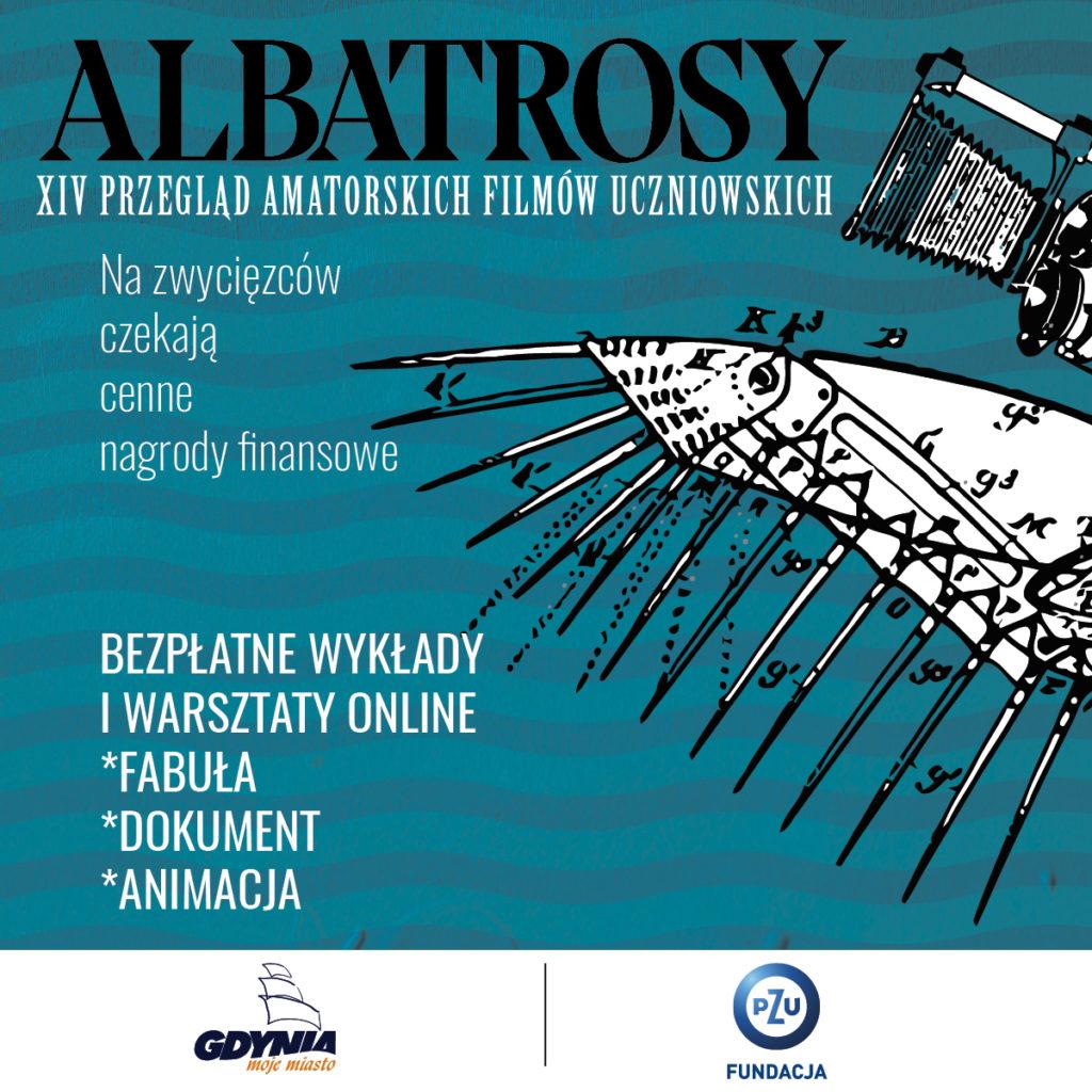 Bezpłatne masterclassy i warsztaty filmowe online